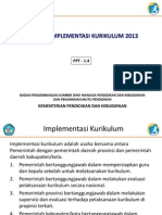 1.4 Strategi Implementasi Kurikulum Rev