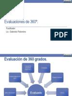 S10 Evaluación de 360º
