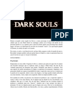 E-Booklet