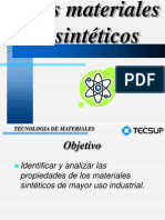 SEM 11 Sinteticos
