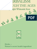 Herbalism through the ages.pdf