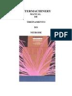 Manual Treinamento Eletrodo Nitrode CuAl (Br)