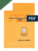 PEB_USB_2007
