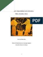 jlmunoz1.pdf
