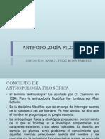 antropologia-filosofica-1219599769558404-8 (1)
