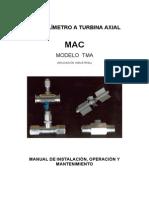 Mac Manual Tma