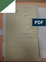 Unknown - 1966 - 083 Police Reorganization Instructions Prior to MR Abolishment