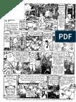 Desconocido - Comic_permacultura[Permacultura Agricultura]