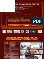 Vadalurknowledgecentre_ignou_communitycollege