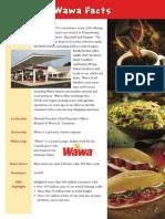 AboutWawa.pdf