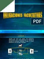 Derechodeobligaciones Diapositivasdeldr Edgardoquispev Parte3 120123131908 Phpapp01