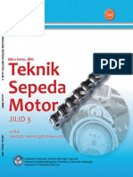 Kelas XII Smk Teknik-sepeda-motor Jalius