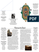 main brochure presskit