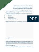 SAP HANA Cloud Platform Pricing and Packaging | Sap Se | Cloud Computing