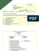 Programa Farma Medicina Agosto 2013