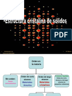 3-Estructura Cristalina de Solidos 2013-2
