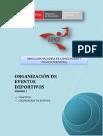 ORGANIZACION_DE_EVENTOS-MÓDULO_II_G02 -