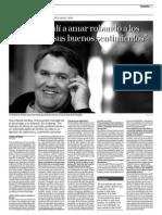 TIM GUENARD-Diario de Navarra