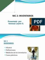NIC2%2B-%2BINVENTARIOS
