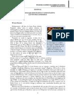Material Informativo 02