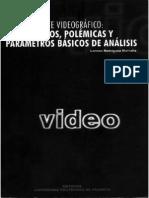 Rodróguez Mattalia Lorena_VIDEO Arte Videográfico