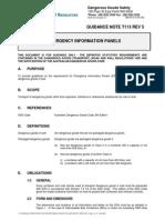 dg-gnt113rev5.pdf