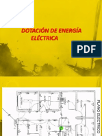 Cuarta Clase Instalaciones Electricas 09setiembre2013