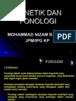 fonologifonetik-110803045224-phpapp02
