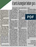 24 Januari 2008 - Rencana (11)