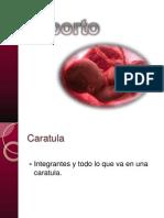 EL ABORTO!.pptx