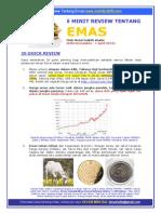 5 Minit Review EMAS V1.0