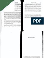 Michel Foucault Lecciones Sobre la Voluntad de Saber. p. 250-286