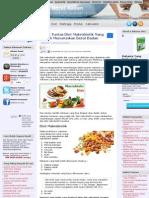 Bahas Tuntas Diet Makrobiotik Yang Ampuh Menurunkan Berat Badan.pdf