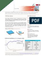 DS_FR05-S1-P-0-107
