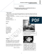 Material Informativo 03