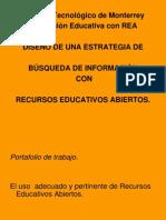 Portafolio N° 2.ppt