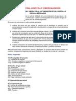 PROYECTO FINAL LOGÍSTICA Y COMERCIALIZACIÓN (1)