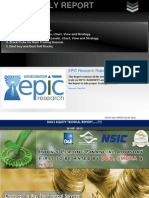 Daily-equity-report by Epicreserach 16 Sept 2013