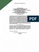 Überleitungsvertrag 1990 (Bgbl  II 1990)