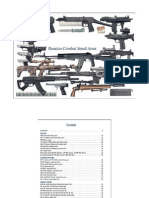 145798977 Russian Combat Small Arms