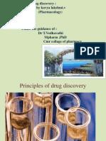 principlesofdrugdiscovery-110927213442-phpapp01