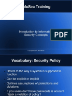 01-security-concepts.ppt