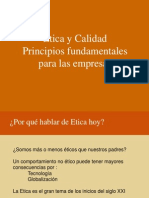 eticayvaloresenlaempresa-100512113422-phpapp02