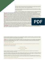 167206760 El Sanscrito y Las Filosofias de India