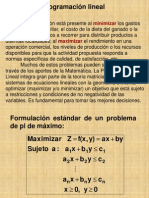 0 ProgramacionLineal COM F