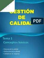 Tema 1,2_ppt