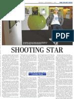 20130909 ST Shooting Star - Leslie Kee