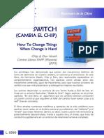 l0580 Switch