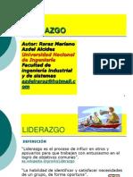 LIDERAZGO_PYMES