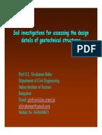 Soil Investigations.pdf